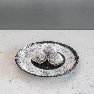 Drivu Coconut Truffle