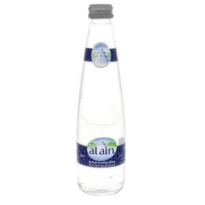 Drivu AlِAin Still Water (330ml)