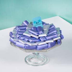Drivu MZ Chocolate Tray