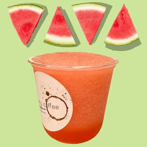 Drivu Watermelon Breeze