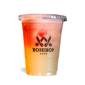 Drivu Fresh Grapefruit Juice
