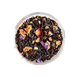 Drivu Forest Black Tea