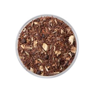 Drivu Rooibos Masala Tea