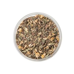 Drivu Botanical Reboot Tea