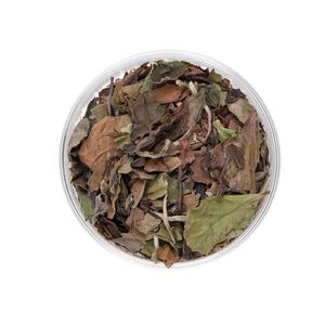 Drivu Organic White Peony - Pai Mu Tan