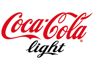 Drivu Coca-Cola Light