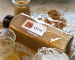 Drivu Coffee Crunch