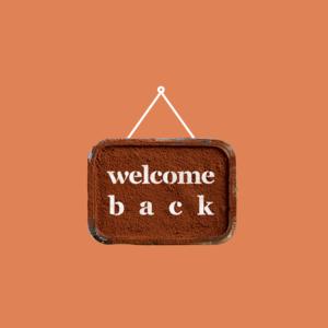 Drivu  Welcome Back