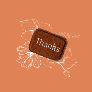 Drivu Thanks