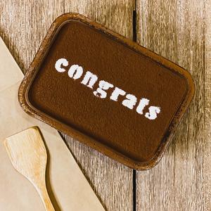 Drivu Congrats