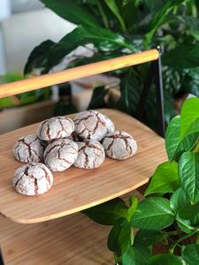 Drivu Amaretti Cookie (1 piece)