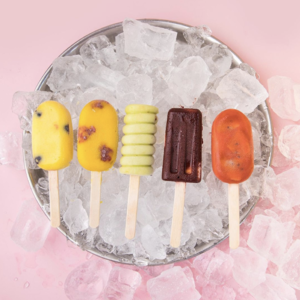 Drivu Summer Special Ice Cream (1 piece)