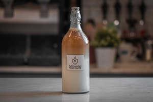 Drivu Bottle (1 liter)
