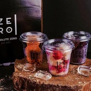 Drivu Gathering Frozen Zeros Mix & Match - Premium