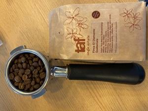 Drivu Guatemala Beans (250g)