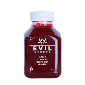 Drivu Evil Burpee (8oz)