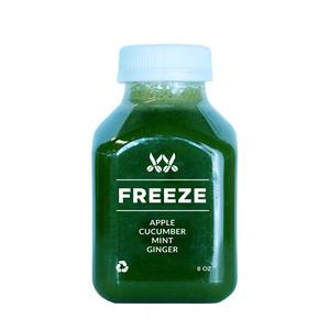 Drivu Freeze (8oz)