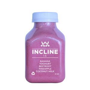 Drivu Incline (15. 8oz)