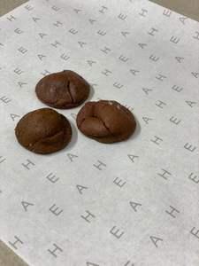 Drivu Cookies (3 pieces)