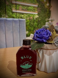 Drivu Single Bottle