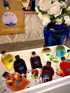 Drivu Mix Bottles (10 bottles)