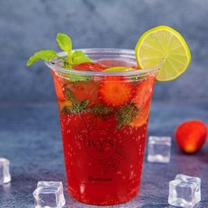 Drivu Strawberry