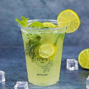 Drivu Lemon