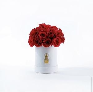 Drivu Baby Roses in Mini Box