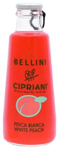Drivu Cipriani Bellini (180ml)