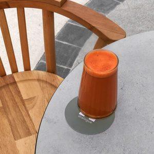 Drivu Kick Start Juice