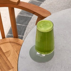 Drivu Detox Greens Juice