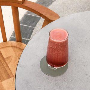 Drivu Pink Beauty Juice