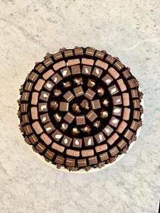 Drivu EID: Secret Spice Garden Truffle Selection Tray
