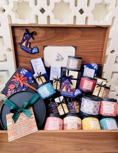 Drivu EID: Treasure Box