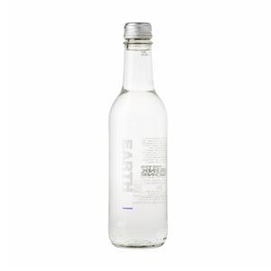 Drivu Earth Water