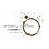 Logo artistrylogo