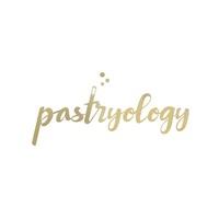 Logo pastryologylogo copy