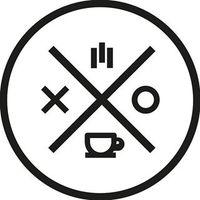 Logo xocoffeelogo