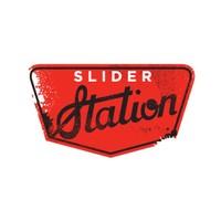 Logo sliderstationlogo  1
