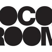 Logo cr logo
