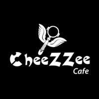 Logo cheezzee