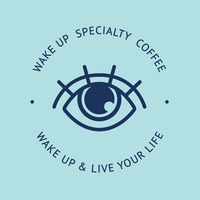 Logo whatsapp image 2020 07 16 at 2.07.45 pm