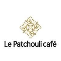 Logo lapatchouli  1