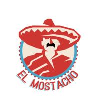 Logo elmostachologo