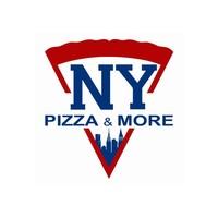 Logo nypizza