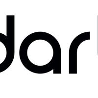 Logo d1331a83 cd33 4b4b 8cb8 9158b4f47ee4