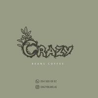Logo screen shot 2020 09 03 at 4.47.17 pm
