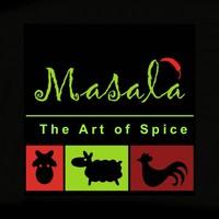 Logo masalalogo