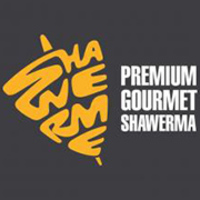 Logo shawermelogo