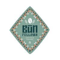 Logo bunfellowslogo